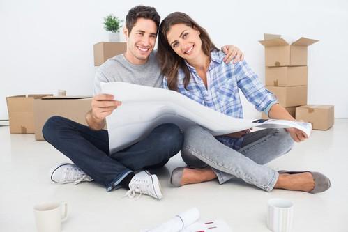 Home Improvement Loans McComb, MS