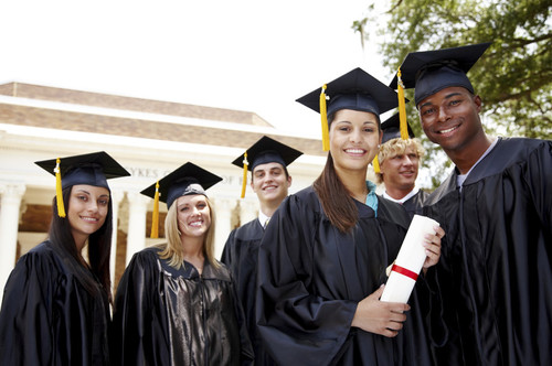 Student Loans McComb, MIssissippi